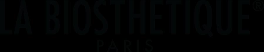 Coiffeur Seengen La Biosthetique Logo