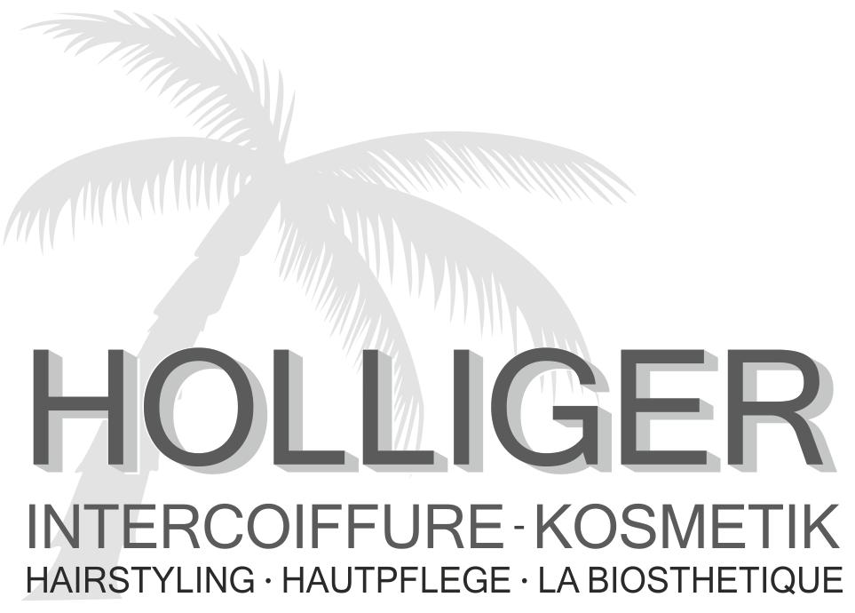 Coiffeur-Seengen-Logo