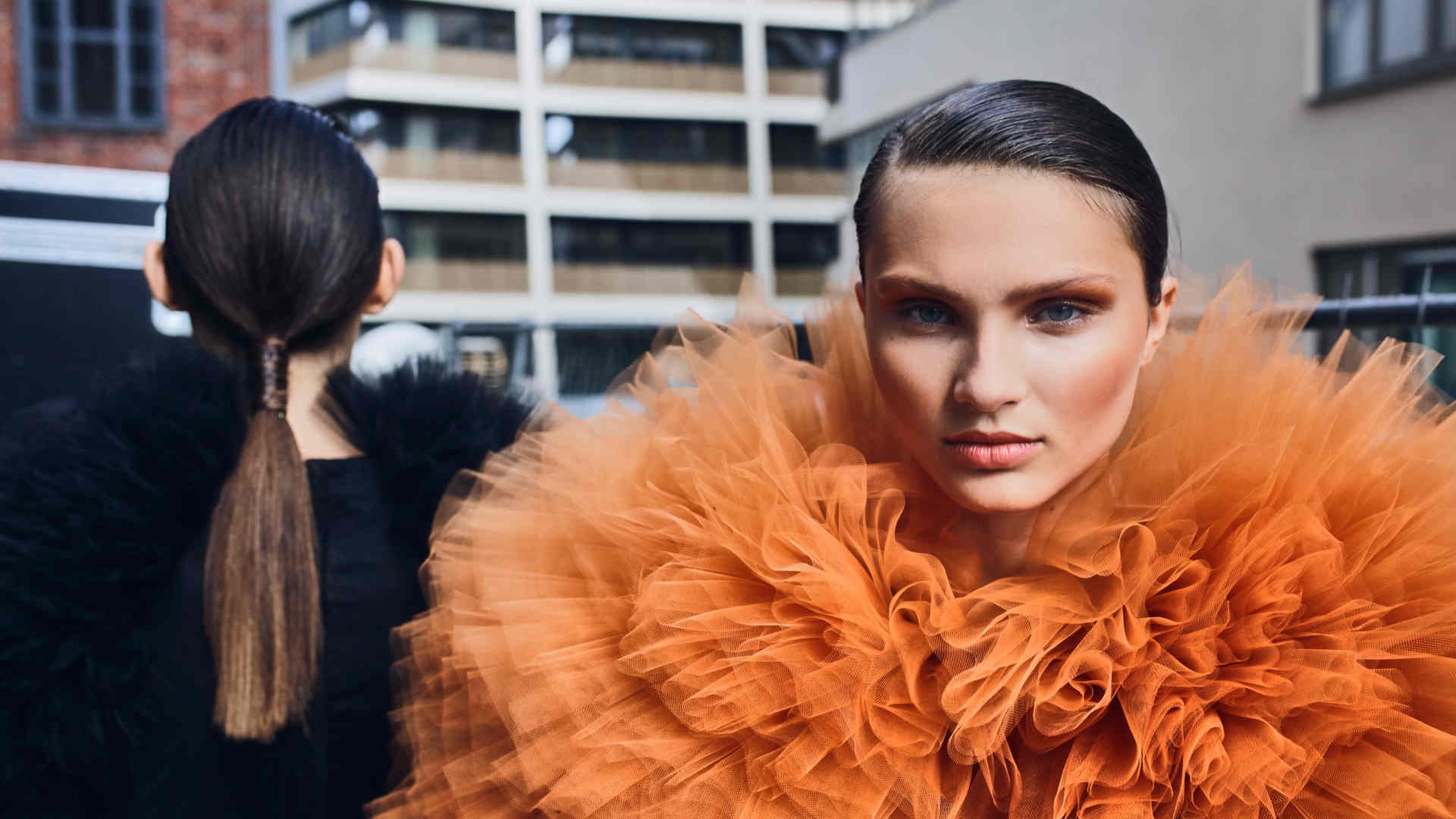 La-Biosthetique-Berlin-Fashion-Week-01-Ark