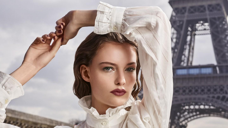 La_Biosthetique_Make_Up_Collection_Autumn_Winter_2019_2020_01_Ark-3