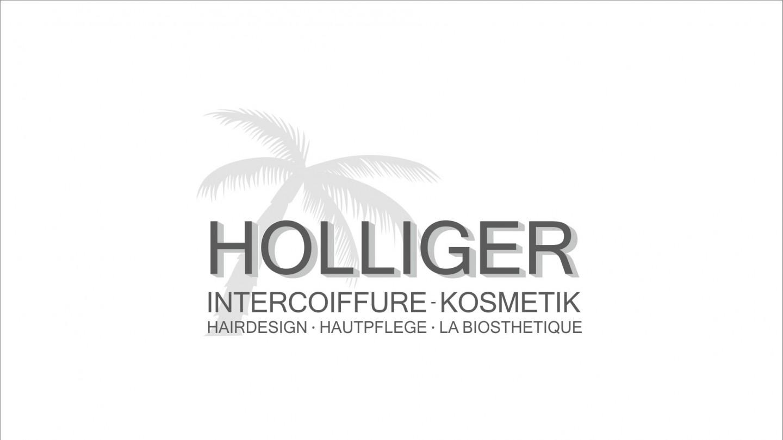 Coiffeur-Seengen-News_
