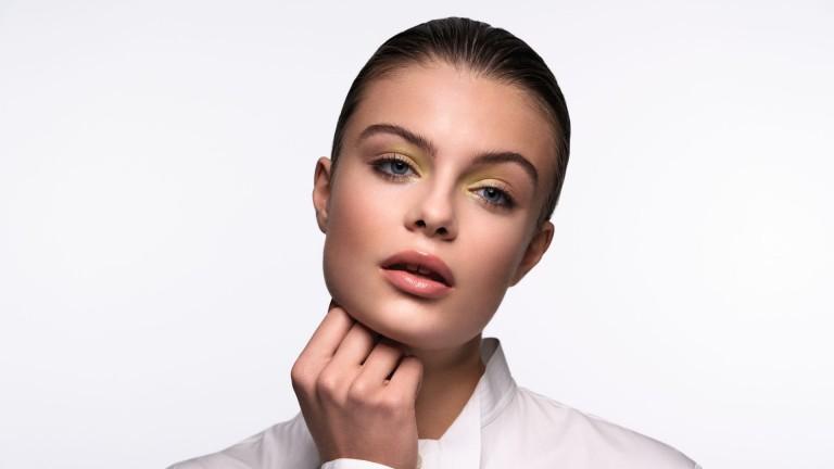 La-Biosthetique-Make-Up-Kollektion-Fruehling-Sommer-2021-Ark-1