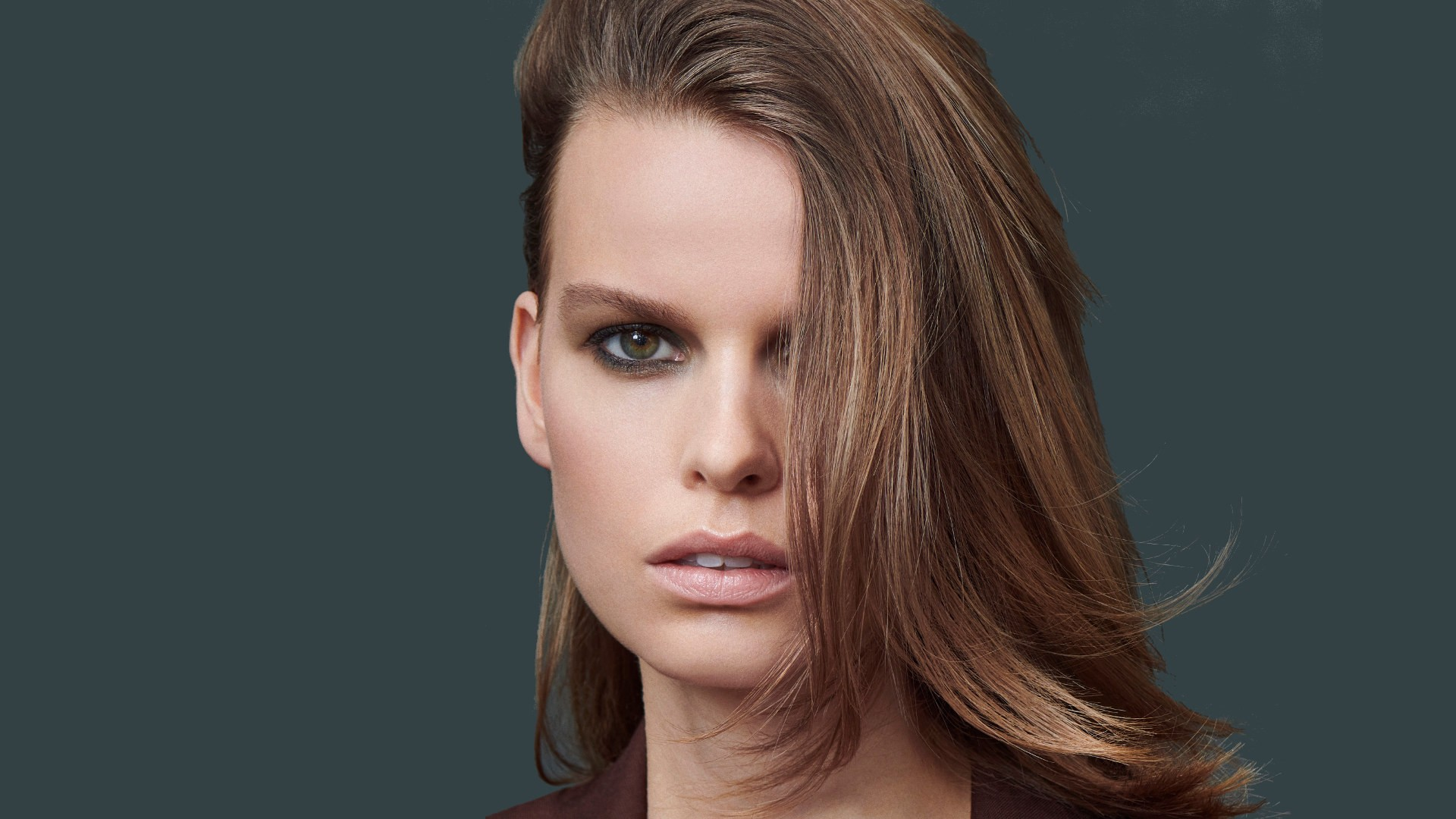 La-Biosthetique-Make-Up-Kollektion-Herbst-Winter-21-22-Ark-3
