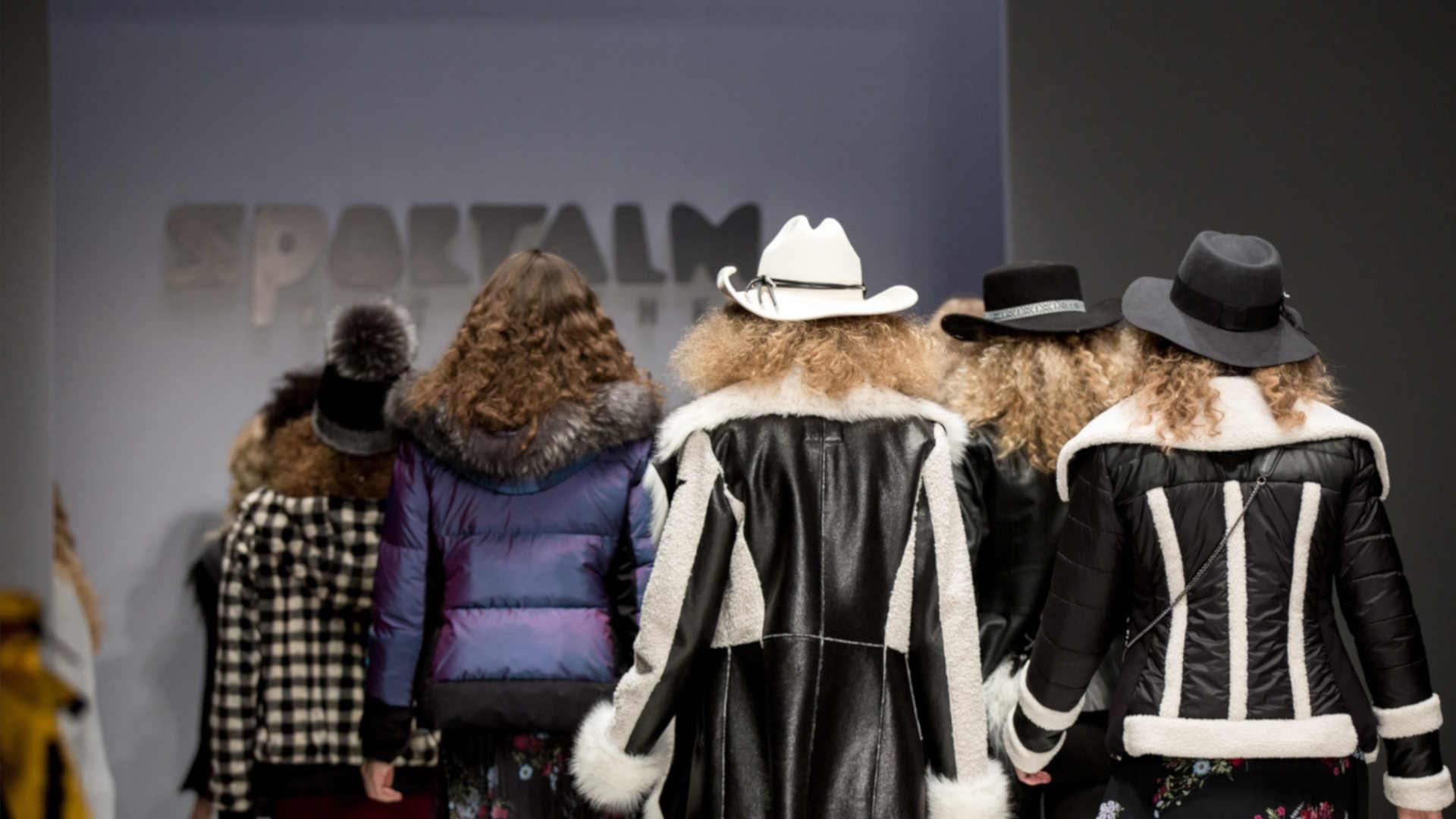 Beauty-Expert-Mercedes-Benz-Fashion-Week-Berlin-Ark-Argenta-3