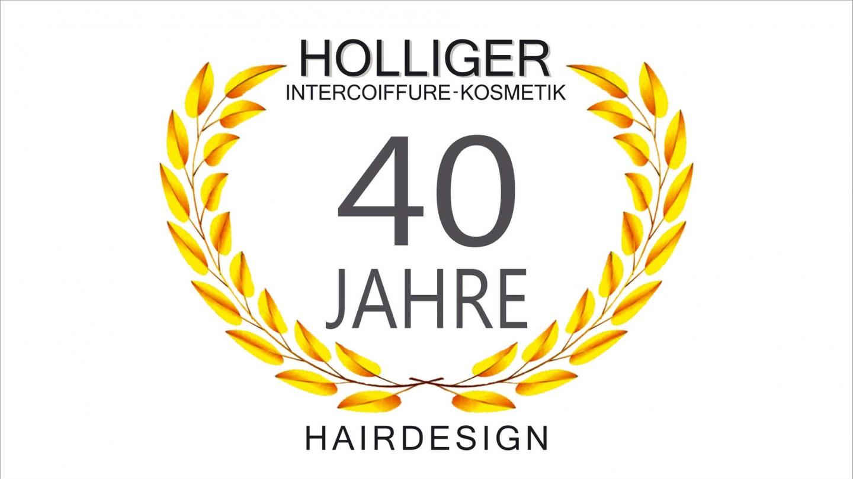 Coiffeur-Holliger-40-Jahre